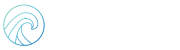 Phoenix Genesis Divorce and Family Center Logo